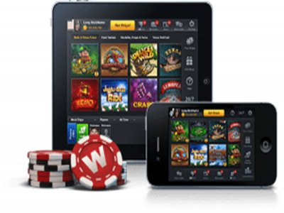 5 Best iPhone Casino Apps to Play for Real Money