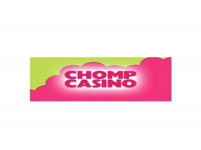 Chomp Casino Review Safe Place to Gamble Online