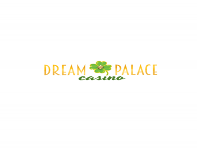 Dream Palace Casino Review Play Top and Latest Casino Games