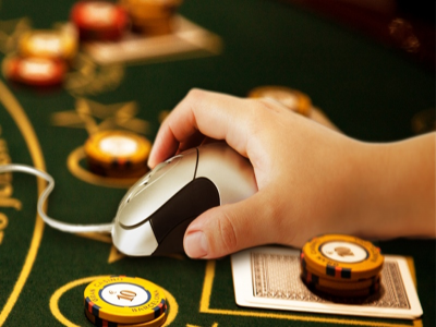 How to Choose the Best Online Casino 5 Things to Be Wary Of