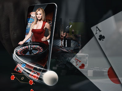 How to Play Live Dealer Games on Mobile 4 Casinos to Check Out
