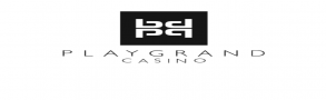 Play Grand Casino Review Is It the Right Gambling Site for You